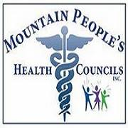 Mountain Peoples Oneida Clinic