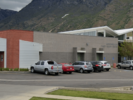 Mountainlands Community Health