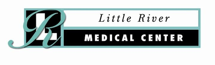 Little River Medical Center - Myrtle Beach