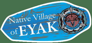 Native Village Of Eyak Adminis