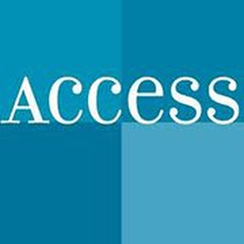 Access Near West Family Health Center