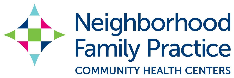 Neighborhood Family Practice - Detroit Shoreway Community Health Center