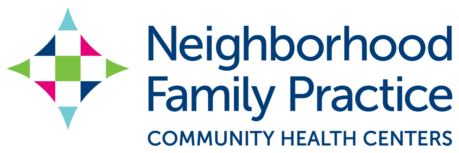 Neighborhood Family Practice- Detroit Shoreway Community Health Center