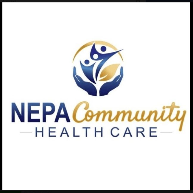 Necommunity Health Care Hal
