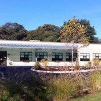 Harbor Health Services, Inc. Elder Service Plan - Mattapan