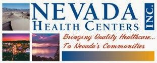 Nevada Health Centers Inc.