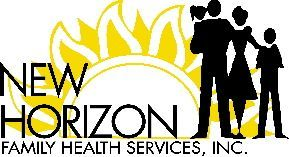 New Horizon Family Health - Greer