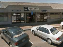 Newport Primary Care Clinic