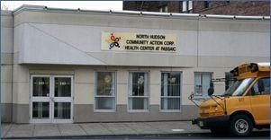 Free And Income Based Clinics Clifton Nj