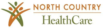 North Country Holbrook Care Holbrook