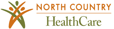 North Country Health Care Winslow
