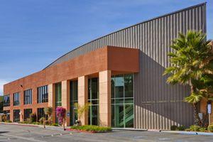 NCHS - San Marcos Community Health Center