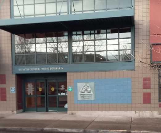 North Portland Health Center