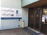 Neighborcare Health at Meridian
