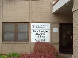 Northview Heights Clinic