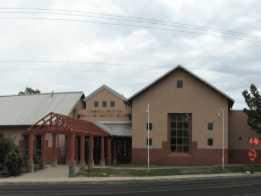 North Valley Health Center