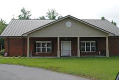 Fyffe Primary Health Center