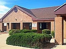 Northeast Family Practice & Dental Office