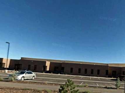 Northeastern Health Center