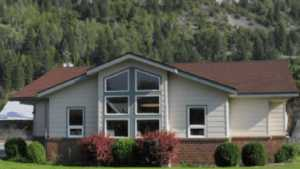 Northport Community Health Center
