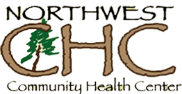 Northwest Community Health Center, Libby