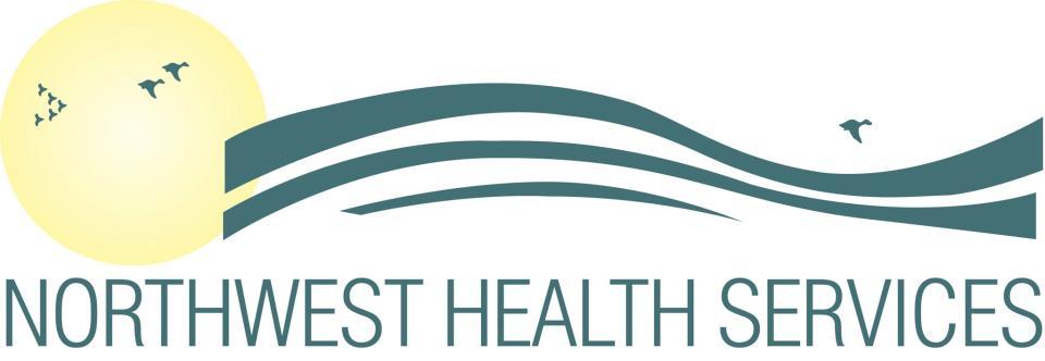 Northwest Dental Services