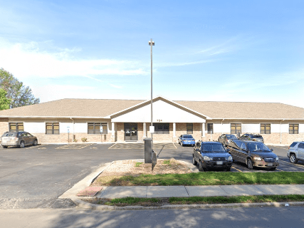 Northwest Health Services At Family Guidance Center