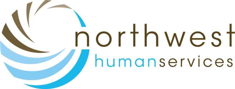 Northwest Human Services Inc.