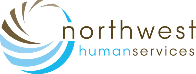 Northwest Human Services Inc.