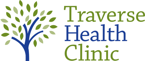 Northwest Michigan Health Serv - Traverse City Clinic