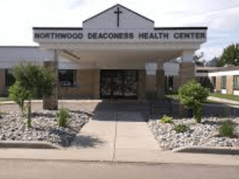 Northwood Deacones Health Center