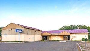 Nuestra Clinica Del Valle Donna Clinic