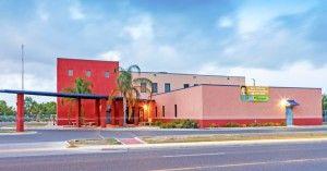 Nuestra Clinica Del Valle Inc