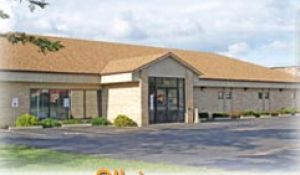 Oak Orchard Community Health C