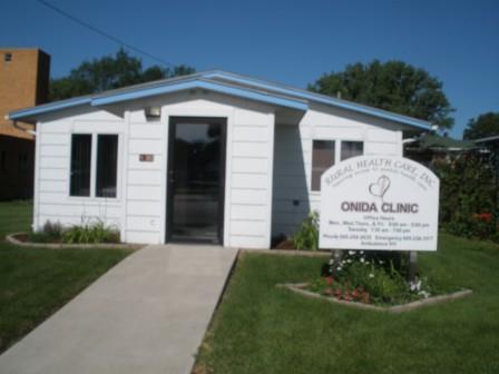 Onida Clinic
