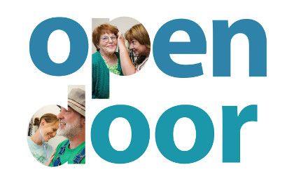Humboldt Open Door Clinic