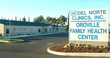 Oroville Family Dentistry