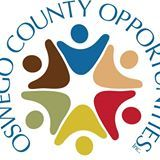 Oswego County Opportunities