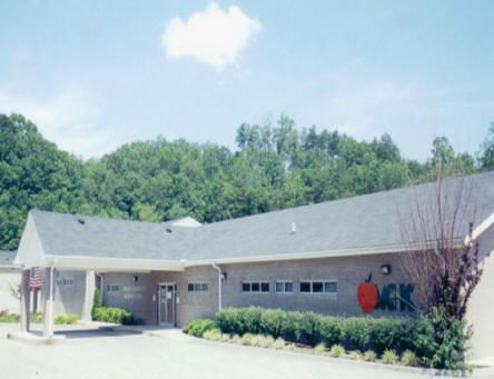 Owsley County Medical Clinic