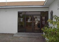 Pahokee Community Clinic