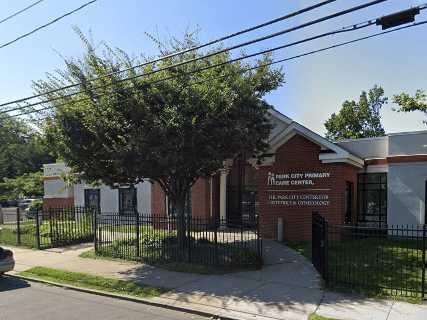 Park City Primary Care Center