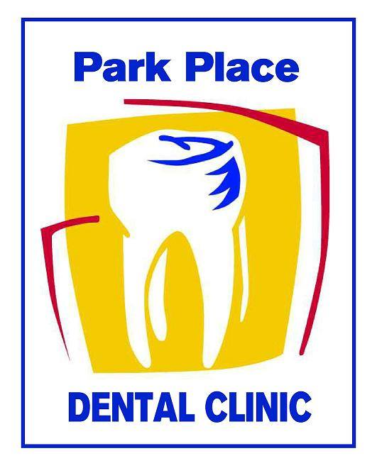 Park Place Health and Dental Clinic