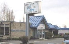 Parkland Clinic