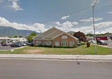 Mountainlands Family Heath Center