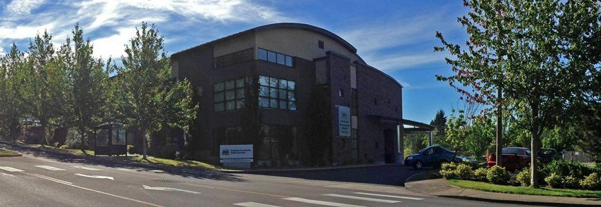 Port Orchard Medical Clinic