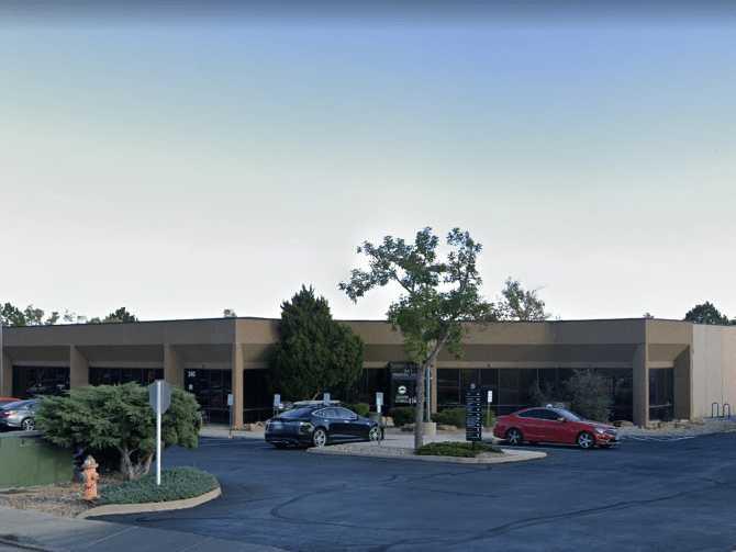 Peak Vista Mobile Care Clinic