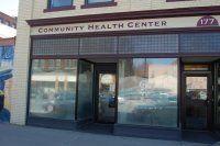 Pearl Street Clinic