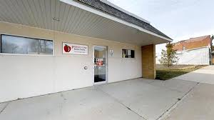 Peoples Clinic Butler County