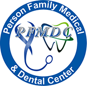 Person Family Medical Center I