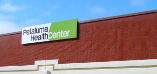 Petaluma Health Center Dental